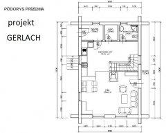 gerlach1.jpg