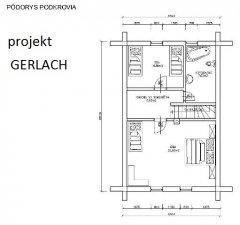 gerlach2.jpg