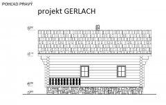 gerlach3.jpg