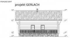 gerlach4.jpg