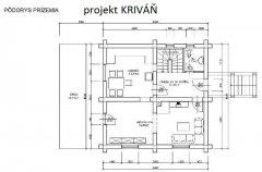 krivan1.jpg