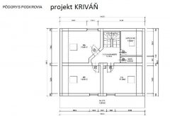 krivan2.jpg
