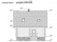 krivan3.jpg