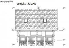 krivan4.jpg