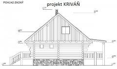 krivan5.jpg