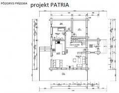 patria1.jpg