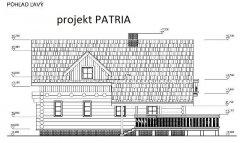 patria4.jpg