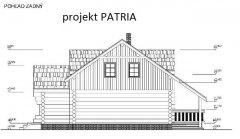 patria5.jpg
